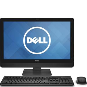DELL Inspiron 23 5348 Core i7 8GB 1TB 2GB